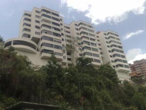 Apartamento En Alquileren Caracas, Colinas De Bello Monte, Venezuela, VE RAH: 20-16739