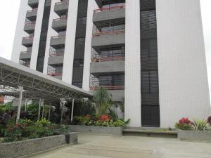 Apartamento En Alquileren Caracas, El Rosal, Venezuela, VE RAH: 20-16743