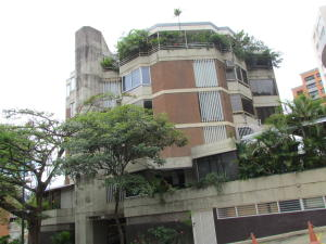 Apartamento En Ventaen Caracas, Las Mercedes, Venezuela, VE RAH: 20-16744