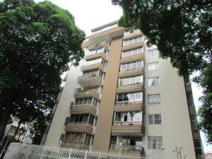 Apartamento En Ventaen Caracas, La Urbina, Venezuela, VE RAH: 20-16745