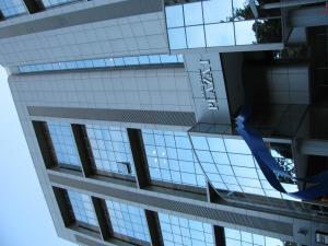 Oficina En Ventaen Caracas, Santa Paula, Venezuela, VE RAH: 17-2672