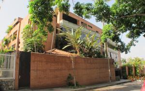 Apartamento En Ventaen Caracas, Altamira, Venezuela, VE RAH: 20-16774