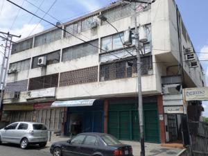 Local Comercial En Ventaen Ocumare Del Tuy, Ocumare, Venezuela, VE RAH: 20-16784