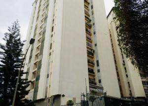 Apartamento En Ventaen Caracas, Terrazas Del Club Hipico, Venezuela, VE RAH: 20-16814