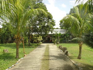 Casa En Ventaen Higuerote, Merecure, Venezuela, VE RAH: 20-16813