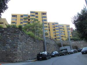 Apartamento En Ventaen Caracas, La Alameda, Venezuela, VE RAH: 20-16827