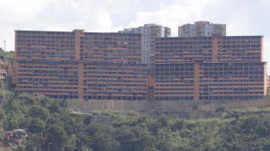Apartamento En Ventaen Caracas, Los Samanes, Venezuela, VE RAH: 20-16828