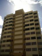 Apartamento En Ventaen Caracas, Baruta, Venezuela, VE RAH: 20-16831