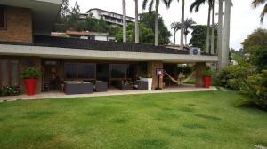 Casa En Ventaen Caracas, Cerro Verde, Venezuela, VE RAH: 20-16851