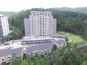 Apartamento En Ventaen Caracas, Manzanares, Venezuela, VE RAH: 20-16870