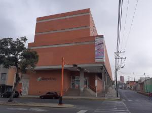 Local Comercial En Alquileren Barquisimeto, Centro, Venezuela, VE RAH: 20-16873