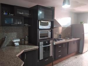 Apartamento En Ventaen Maracaibo, Rosaleda, Venezuela, VE RAH: 20-16894