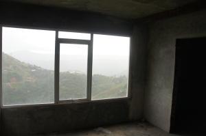 Casa En Ventaen Caracas, Caicaguana, Venezuela, VE RAH: 20-16883
