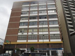 Industrial En Ventaen Caracas, El Marques, Venezuela, VE RAH: 20-16900