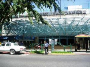 Local Comercial En Ventaen Caracas, Montalban Ii, Venezuela, VE RAH: 20-16903