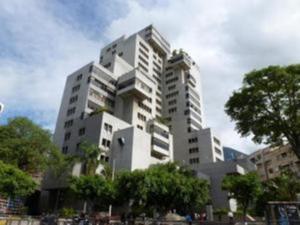 Local Comercial En Ventaen Caracas, Chacao, Venezuela, VE RAH: 20-16909