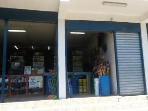 Local Comercial En Ventaen Carrizal, Municipio Carrizal, Venezuela, VE RAH: 20-16923