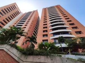 Apartamento En Alquileren Caracas, Los Dos Caminos, Venezuela, VE RAH: 20-16927