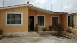 Casa En Ventaen Barquisimeto, Hacienda Yucatan, Venezuela, VE RAH: 20-16939