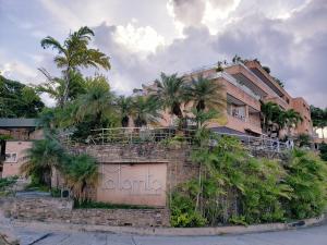 Apartamento En Ventaen Caracas, Lomas De Chuao, Venezuela, VE RAH: 20-16946