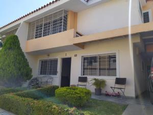 Casa En Ventaen Maracay, La Morita, Venezuela, VE RAH: 20-16948