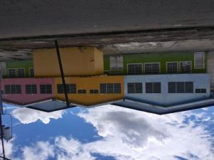 Local Comercial En Alquileren Valencia, Los Caobos, Venezuela, VE RAH: 20-8447
