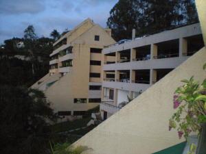 Apartamento En Ventaen Caracas, Los Naranjos Del Cafetal, Venezuela, VE RAH: 20-16961