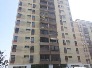 Apartamento En Ventaen Caracas, Baruta, Venezuela, VE RAH: 20-16966
