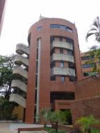 Apartamento En Ventaen Caracas, Sebucan, Venezuela, VE RAH: 20-16968