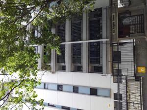 Apartamento En Ventaen Caracas, Las Acacias, Venezuela, VE RAH: 20-12507