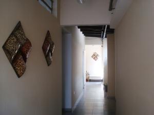Oficina En Alquileren Caracas, Altamira, Venezuela, VE RAH: 20-16975