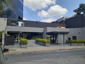 Local Comercial En Ventaen Caracas, Altamira, Venezuela, VE RAH: 20-17018