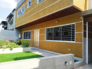 Casa En Ventaen Caracas, La California Norte, Venezuela, VE RAH: 20-17244