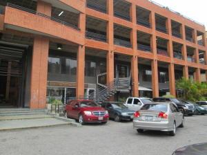 Local Comercial En Alquileren San Antonio De Los Altos, Las Minas, Venezuela, VE RAH: 20-16987