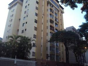 Apartamento En Ventaen Caracas, La Urbina, Venezuela, VE RAH: 20-17034