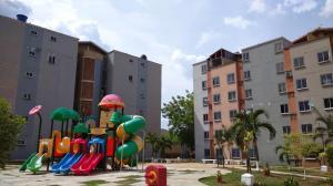 Apartamento En Ventaen Municipio San Diego, Terrazas De San Diego, Venezuela, VE RAH: 20-17308