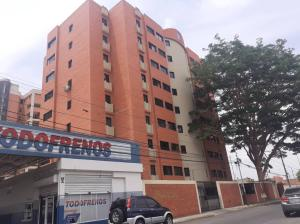 Apartamento En Ventaen Barquisimeto, Del Este, Venezuela, VE RAH: 20-17032