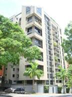 Apartamento En Ventaen Caracas, El Rosal, Venezuela, VE RAH: 20-17043