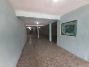 Local Comercial En Alquileren Maracaibo, La Limpia, Venezuela, VE RAH: 20-17049