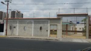 Casa En Ventaen Barquisimeto, Parroquia Concepcion, Venezuela, VE RAH: 20-17050