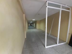 Local Comercial En Alquileren Maracaibo, La Limpia, Venezuela, VE RAH: 20-17051