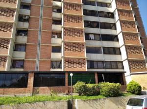 Apartamento En Ventaen Caracas, Terrazas De Guaicoco, Venezuela, VE RAH: 20-17079