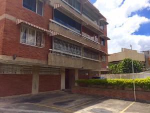 Apartamento En Ventaen Caracas, El Llanito, Venezuela, VE RAH: 20-17056