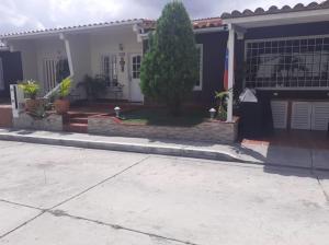 Casa En Ventaen Cabudare, Los Samanes, Venezuela, VE RAH: 20-17077
