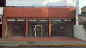 Local Comercial En Alquileren Barquisimeto, Parroquia Concepcion, Venezuela, VE RAH: 20-17062