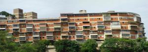 Apartamento En Ventaen Caracas, Colinas De Bello Monte, Venezuela, VE RAH: 20-17068