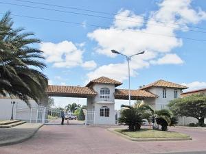 Casa En Ventaen El Tigre, Pueblo Nuevo Sur, Venezuela, VE RAH: 20-17070