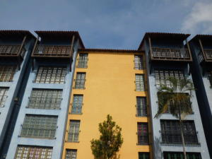 Apartamento En Ventaen Parroquia Caraballeda, La Llanada, Venezuela, VE RAH: 20-17076