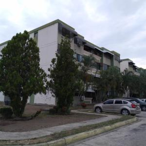 Apartamento En Ventaen Municipio San Diego, Yuma, Venezuela, VE RAH: 20-17084
