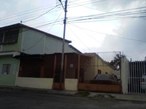 Casa En Ventaen Barquisimeto, Parroquia Concepcion, Venezuela, VE RAH: 20-17081